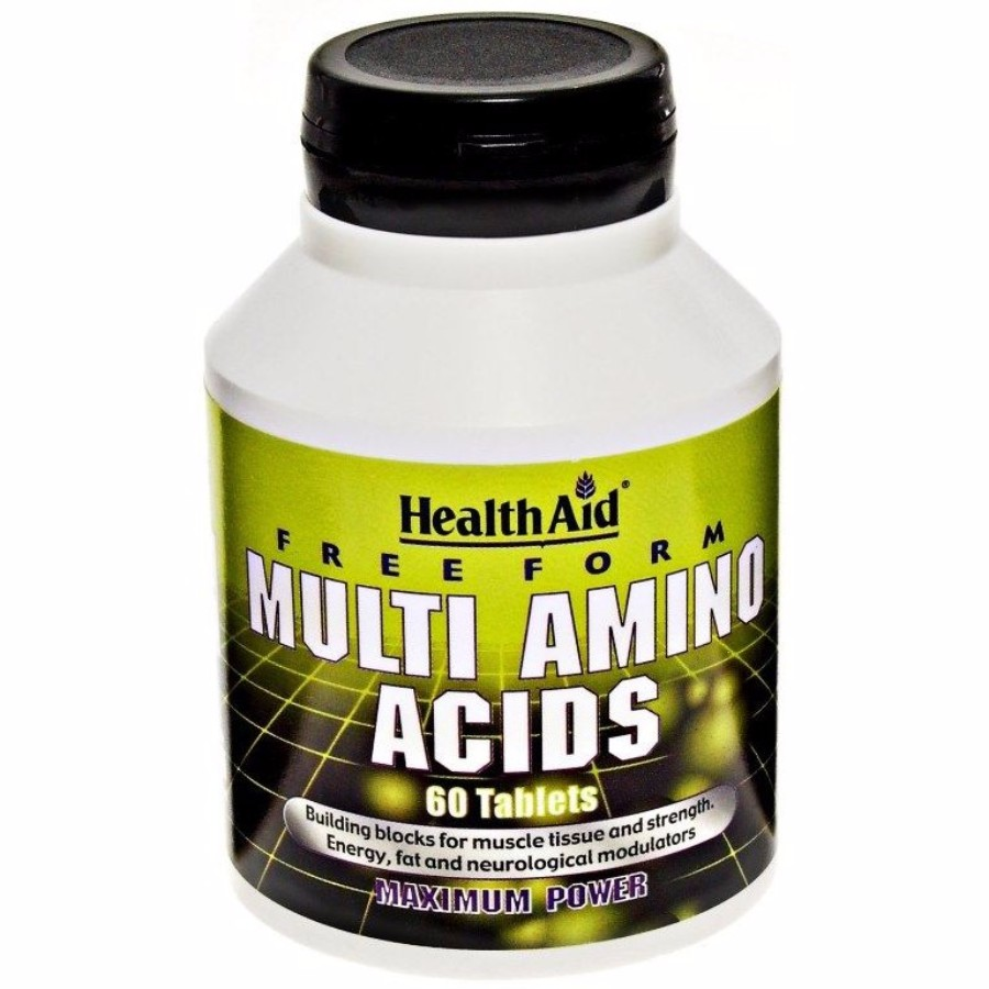 Aminos And Bcaa Shop Online Gnc Selenium 50 100 Tablet