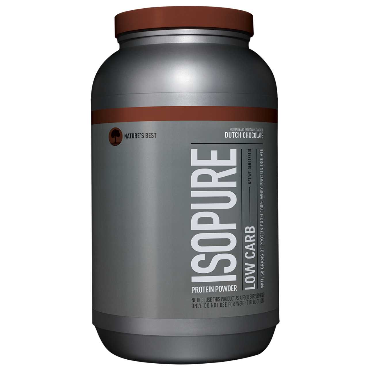 Whey Protein Isolate Powders Buy Online In India Best Prices Gold Standard 5 Lbs Optimum Nutrition Wgs On 5lbs Lb 5lb Nutrabay